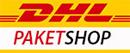 DHL Paketshop